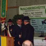 K1024_ÖKB. Michelstetten 071